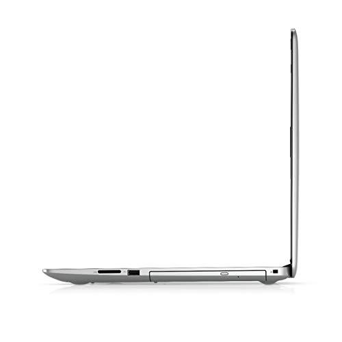 Comparison of Dell Inspiron 17 3000 vs ASUS VivoBook S433FA (S433FA-EB076T)