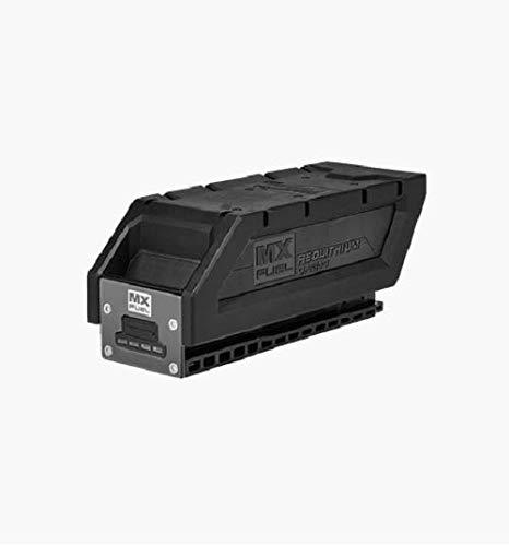 Milwaukee MXF CP203 - Batería (3 Ah)