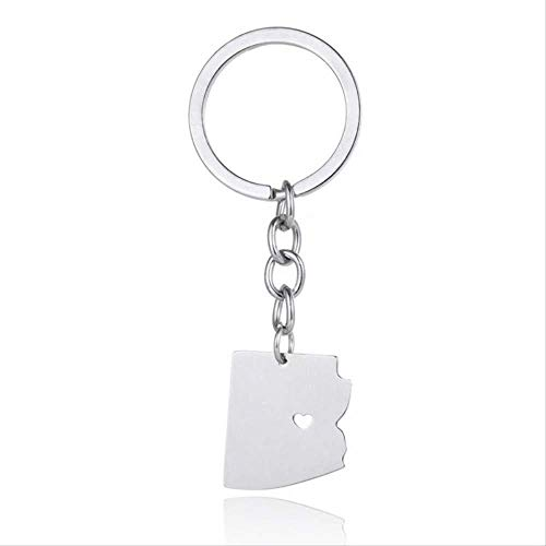 DdA8yonH Schlüsselbund,Schlüsselanhänger,Metall Schlüsselanhänger Sport Schlüsselanhänger - Sale Mini Bowling Key Ring Keychain Keychains