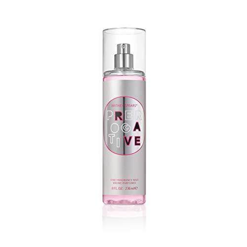 Britney Spears Prerogative Rave Eau de Parfum Spray, 30 ml