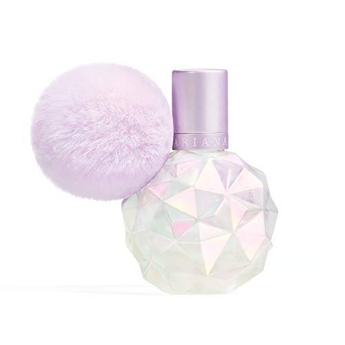 Ariana Grande Lune Parfum Pour Femme, 100 ml
