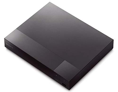 ソニー SONY リージョンフリー (PAL/NTSC対応) BDP-S1500 【国内仕様】 CPRM対応 ブルーレイ/DVDプレーヤー