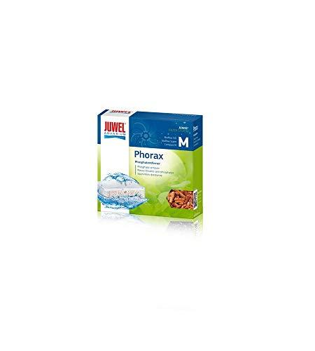 Juwel Phorax M - Abbau Phosphate reduz. Algenwachstum besseres Pflanzenwachstum