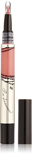 Integrate Shiseido Glamorous Rouge (enamel raster) - OR310