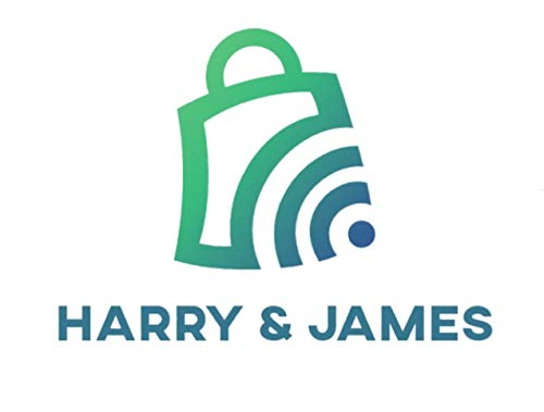 HARRY & JAMES® Women Tube Bra,Everyday use Comfortable Bra,Gym Bra,Stretchable Strapless,Non Padded & Non-Wired,Dance wear and Any Sport Activity,Multicolor,Free Size (28 to 36) Pack of 5