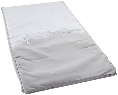 narzuta na łóżko ikea