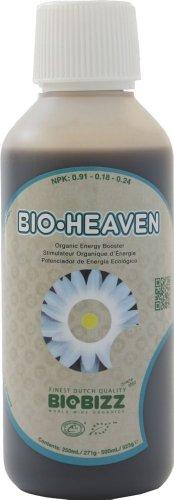 BioBizz Bio Heaven 1Ltr