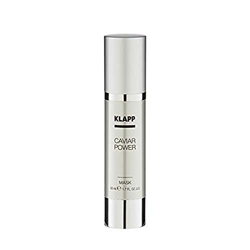Klapp: CAVIAR POWER Mask (50 ml)