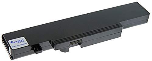Akku für Lenovo Ideapad B560, V560, V570, Y460, Y560, Y570, wie 121000916, 57Y6440, L09N6D16, wie 121000917, L09N6D16, 121000918, 4400mA, 11.1V