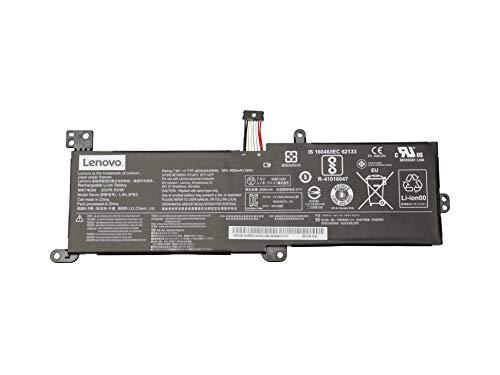 Lenovo Batería 35Wh Original para la série Yoga C930-13IKB (81EQ)
