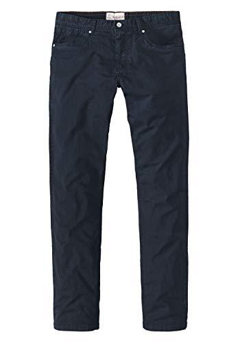 Redpoint modische 5-Pocket Hose Barrie
