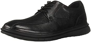 Kenneth Cole Reaction Men's Corey Casual Oxford With Flex