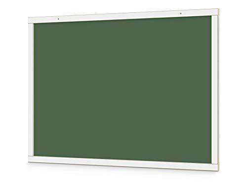 Lousa Verde 60x90cm Junges Verde