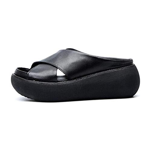 Zapatillas Ir Por Casa Hombre  marca MNBV