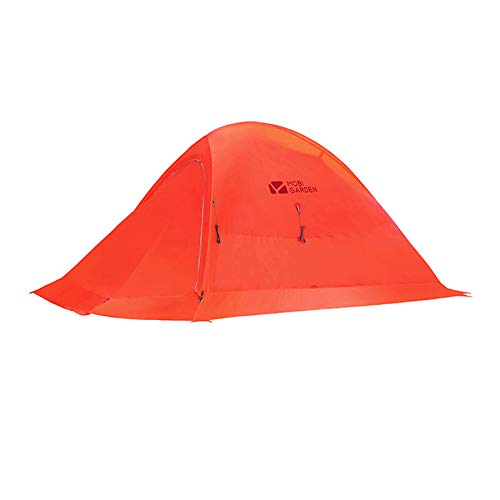 Ziyi Camping Tent,pop-up Tents,Outdoor Portable Waterproof Tent,Y-shaped Aviation Aluminum Bracket,inverted U-shaped Fully Integrated Front Door,fast Construction,wind Resistance