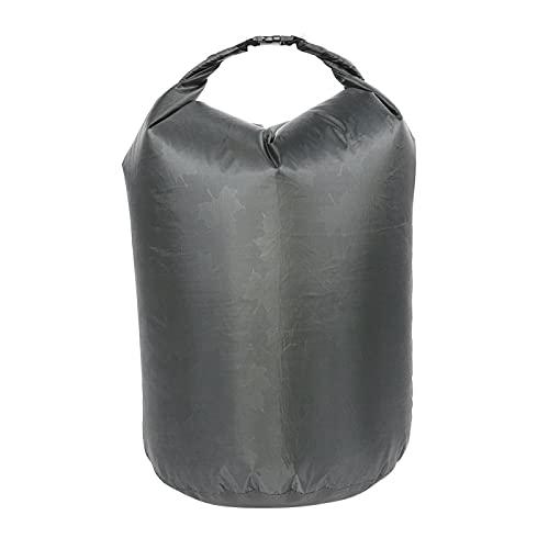 Kuuleyn Bolsa Impermeable, Bolsa Seca Impermeable, portátil para Actividades al Aire Libre Bolsa Impermeable para Acampar a la Deriva, Senderismo, usos al Aire Libre, Playa, Surf, Rafting(40L)