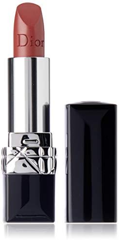 Dior Rouge Dior Couture Colour Lipstick 3.5g, 434 Promenade