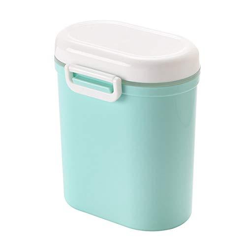 Greatangle-UK Contenitore di plastica Portatile per Alimenti...