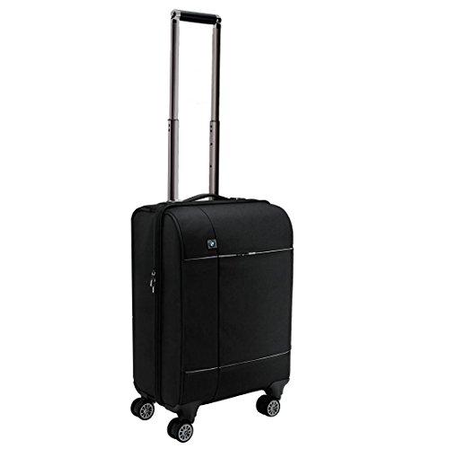 BMW Cabin Trolley Travel Luggage