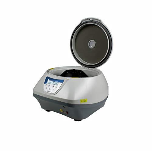 prp centrifuge - 5