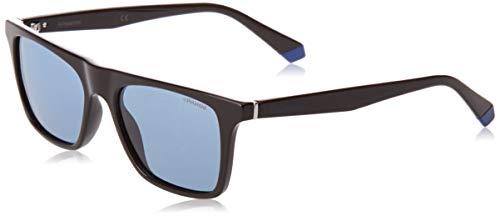 Polaroid PLD 6110/S Gafas, D51, 53 Unisex Adulto