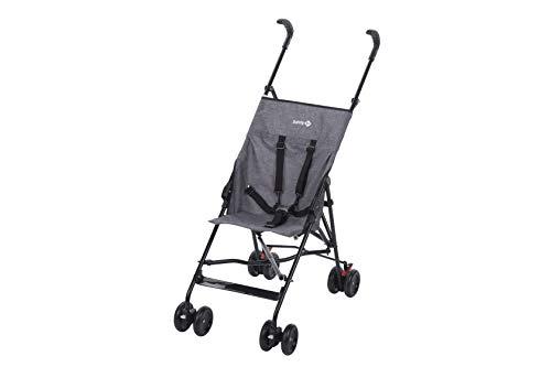 Safety 1st Peps - Passeggino leggero, 6 mesi - 15 kg