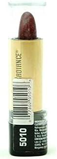 Black Radiance Perfect Tone Lip Color, Brandywine, 0.13 Ounce