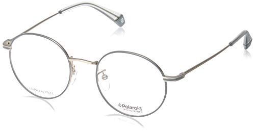 Polaroid Brille (PLD D361/G OPO 50) Schwarz Fernglas