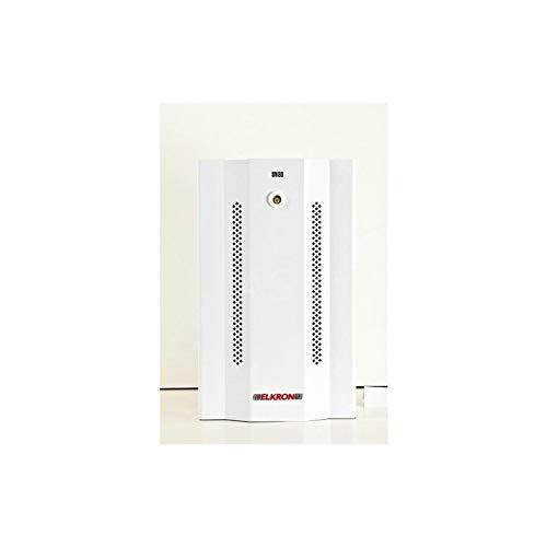 ELKRON COD. 80SN0200113 Sistema nebbiogeno per ambienti fino a 130 mq