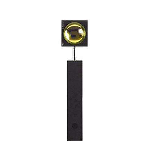Luz de proyección LED Puesta de sol, Lámpara de mesa 39cm Lámpara moderna Luz de noche para niños Habitación Dormitorio Sala de estar Dormitorio Romántico Proyector Atmósfera Lámpara Regalo