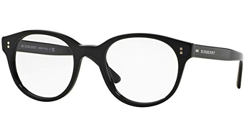 Burberry Brille (BE2194 3001 50)