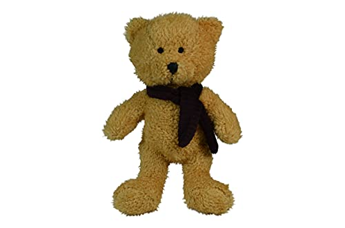 Scarlaroo Squeaky Dog Toys present our Dog Teddy Range of Soft Plush Bears....
