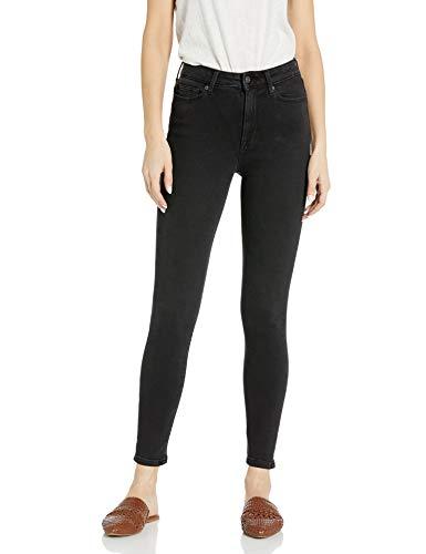 Goodthreads Jeans Skinny, Canna di Fucile, 28 Regular