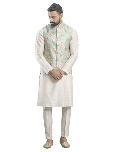 Top 10 best selling list for indian wedding clothes for men
