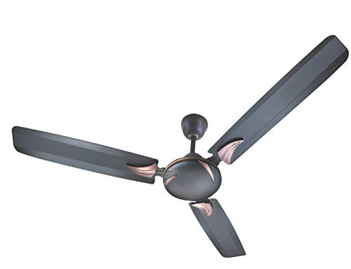 Candes Swift DLX 48 inch / 1200 MM HIGH Speed Anti-Rust...