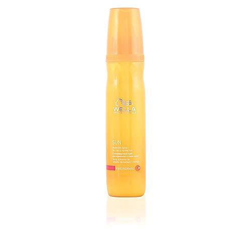 Wella Sun Sonnenschutz Spray 150ml