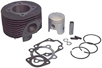 Harley Davidson/Columbia 2 Cycle Golf Cart Part Cylinder kit Complete 1967-1981