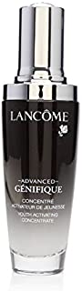 Lancome Advanced Genifique Youth Activating Concentrate, 1.7 Ounce
