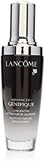 Lancome Advanced Genifique Youth Activating Concentrate, 1. 7 Ounce