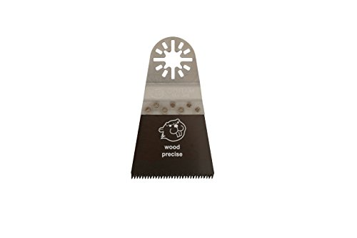 Review Of Coram Tools MJI 055 25 2-5/32 Japanese Tooth Fine Wood Blade (25 Pack)