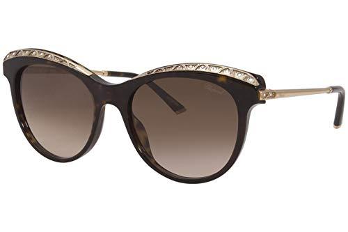 Chopard Unisex gafas de sol SCH271S, 0722, 55