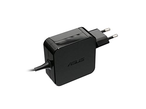 ASUS ZenBook UX301LA Original Netzteil 65 Watt EU Wallplug große Bauform