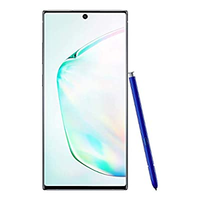 samsung galaxy note 10 plus, End of 'Related searches' list