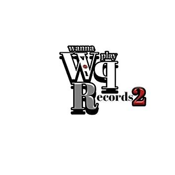 WPR Vol. 2