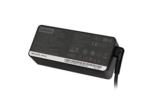 Lenovo Cargador USB-C 65 vatios Original para la série ThinkPad X1 Yoga 5th Gen (20UB/20UC)