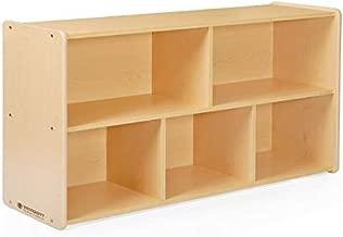 homeschool room furniture