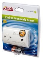 Monóxido de Carbono Alarma bpsca 7COC–sr08611por Kidde