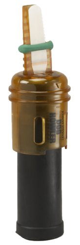 Johnny Stewart CYC-1 Coyote Dog Howler Premium Mouth Call