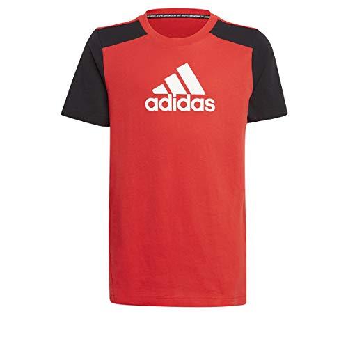 adidas Camiseta Modelo B BOS tee Marca