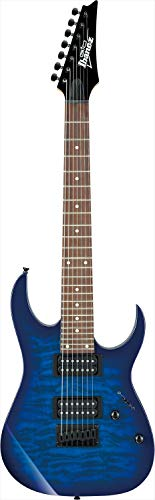 Ibanez GRG 7 String Solid-Body Electric Guitar